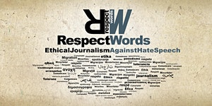 Combating Hate Speech in Print and Broadcast Media