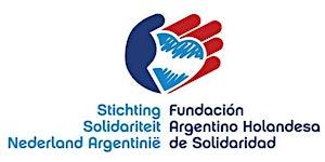 Donación Directa / Direct Donation 2017