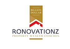 Ronovationz Ltd logo