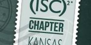 (ISC)² KC Chapter:  March 1st Meeting (Please Register)