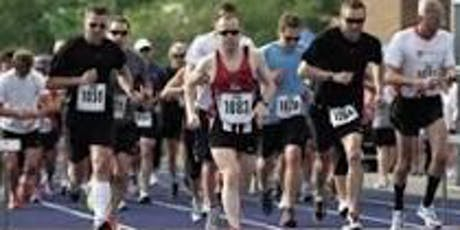 Airdrie Mayor's Run/Walk 2019, HOSTED BY AAAC tickets
