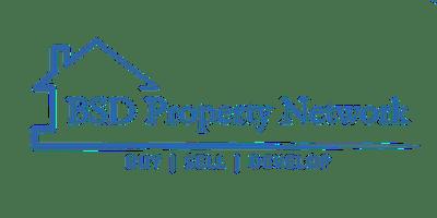 BSD Property Network- Dundee Meetup