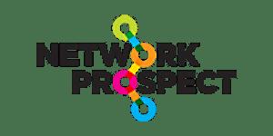 Network Prospect Business Event - Facebook & Social...