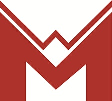 Martine's Wines logo