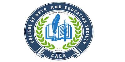 CAES Membership