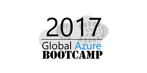 Global Azure Bootcamp 2017 powered by ITCamp