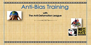 Anti-Bias Training