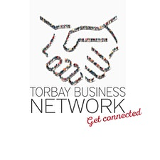 Torbay Business Network Team logo