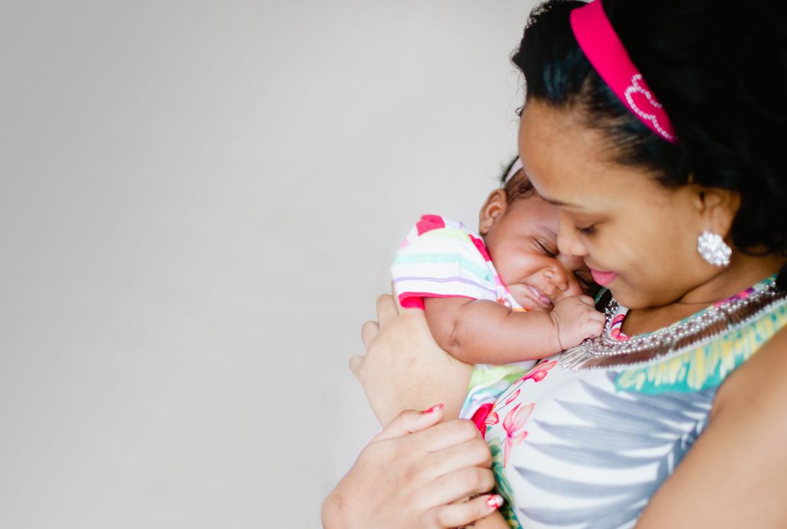 Regional Events for Family Nurses - Birmingha