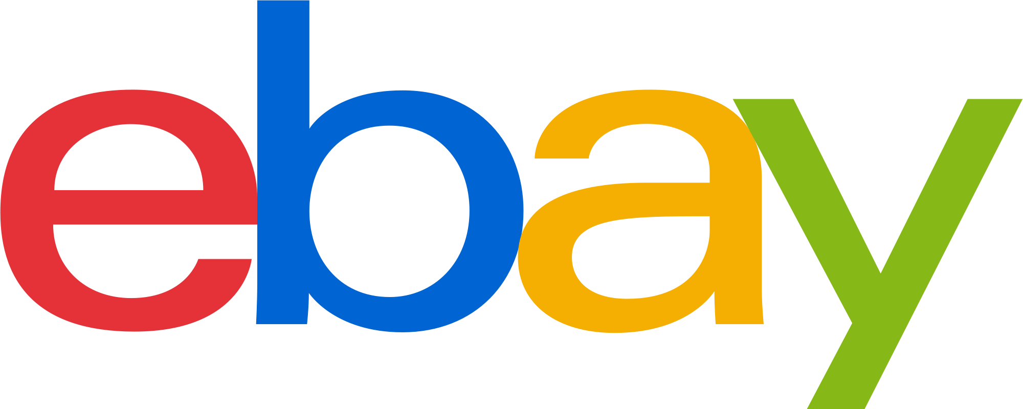 Start a profitable eBay business