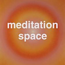 city fringe meditation space logo