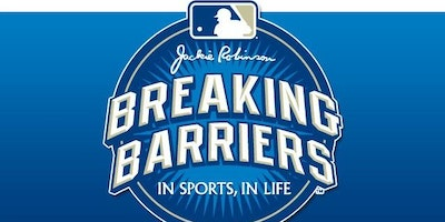 Breaking Barriers Essay Workshop (Kids Grades 4th through 9th Only)