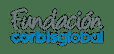 Fundación CorbisGlobal  logo