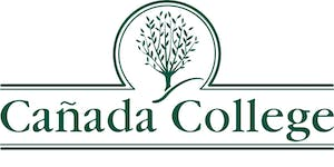 Cañada College Business & Accounting Free Info Session...