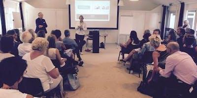 Kennismakings-bijeenkomst NPDI