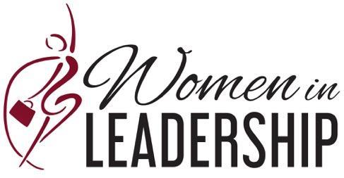 Women in Leadership: a Junior League Event