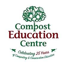 Compost Education Centre logo