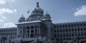 Rockstart Answers Bangalore    tickets