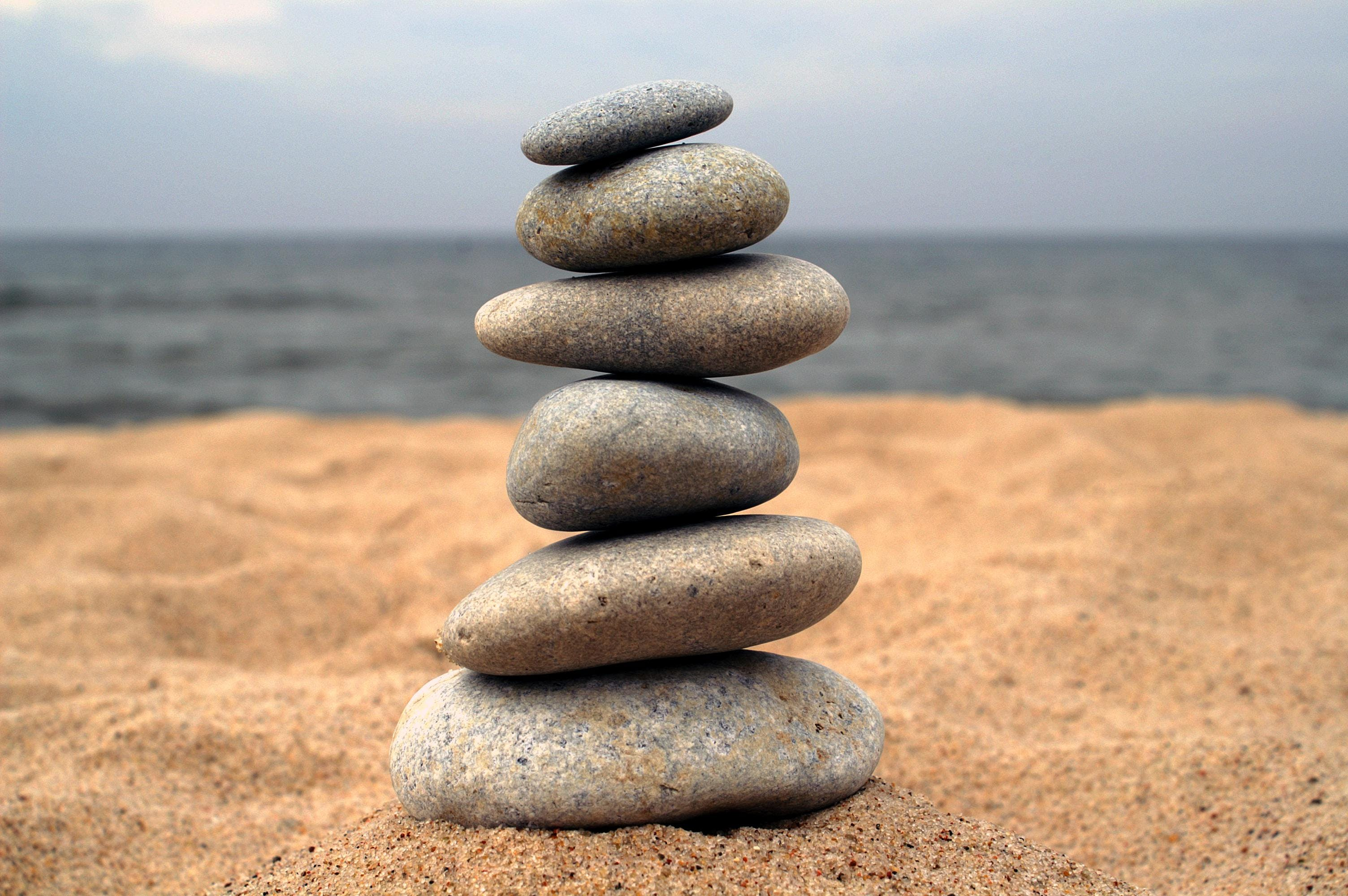 Reiki Introduction: First Degree (Learn and P