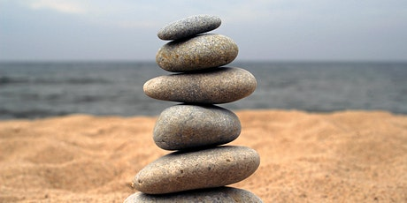 Reiki Level 1 Introduction Learn & Practice. Workshop  tickets