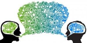Atelier - Améliorer sa communication et sa relation...