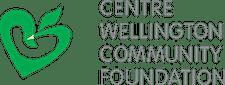 Centre Wellington Community Foundation logo