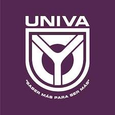ALUMNI UNIVA  logo