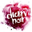 Cherry Noir BDSM & Swinger Event - Fri. March