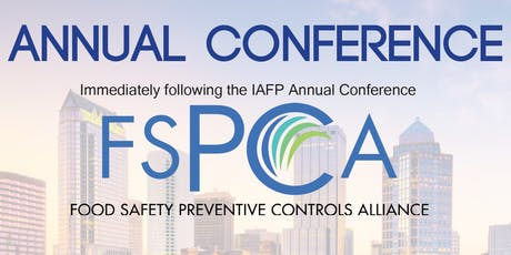 Institute for Food Safety and Health Events | Eventbrite