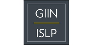 GIIN-ISLP Legal Practitioners London Convening