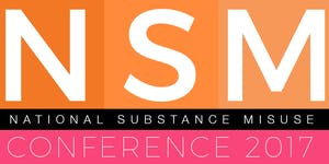 National Substance Misuse Conference 2017