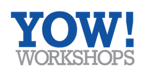 YOW! Workshops 2017 - Singapore - Sept 13-14