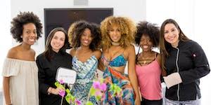 Curvy, Curly, Conscious Miami