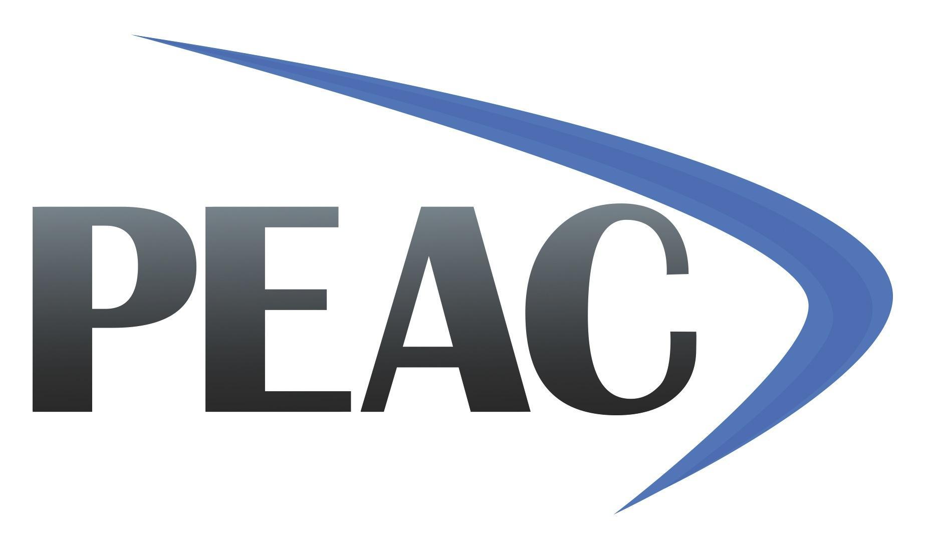 Saline Tuesday & Thursday PEAC Registration 2