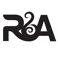 Rhythm and Alps logo