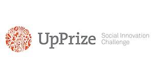 UpPrize Community Showcase Event