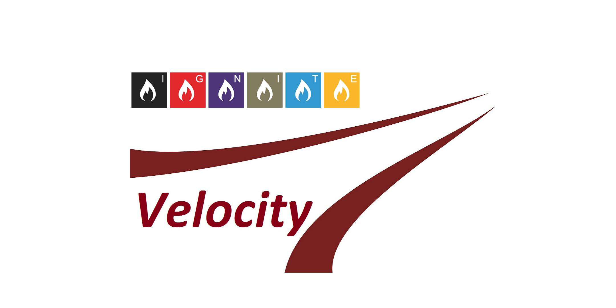 dftc staff only influencing skills workshop velocity morning event