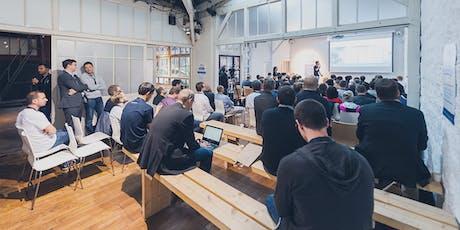 Atelier IT Managers : Les outils Atlassian pour les équipes métiers billets