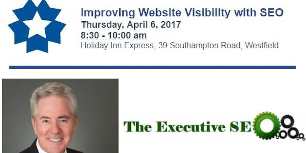 Improving Website Visibility with SEO