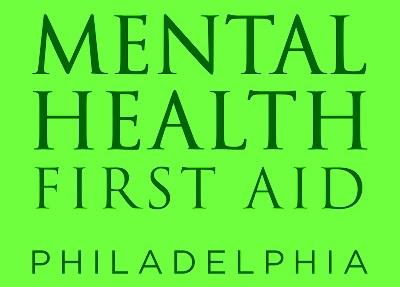 Youth MHFA for City of Philadelphia Employees