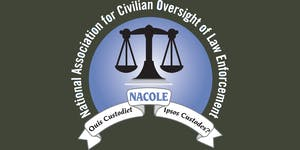 23rd Annual NACOLE Conference: Oversight in a Changing...