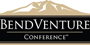 2017 Bend Venture Conference