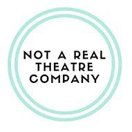 Not a Real Theatre Company logo