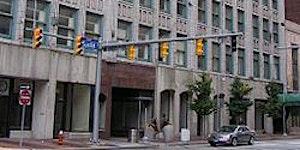 Tour Cleveland Athletic Club Renovations