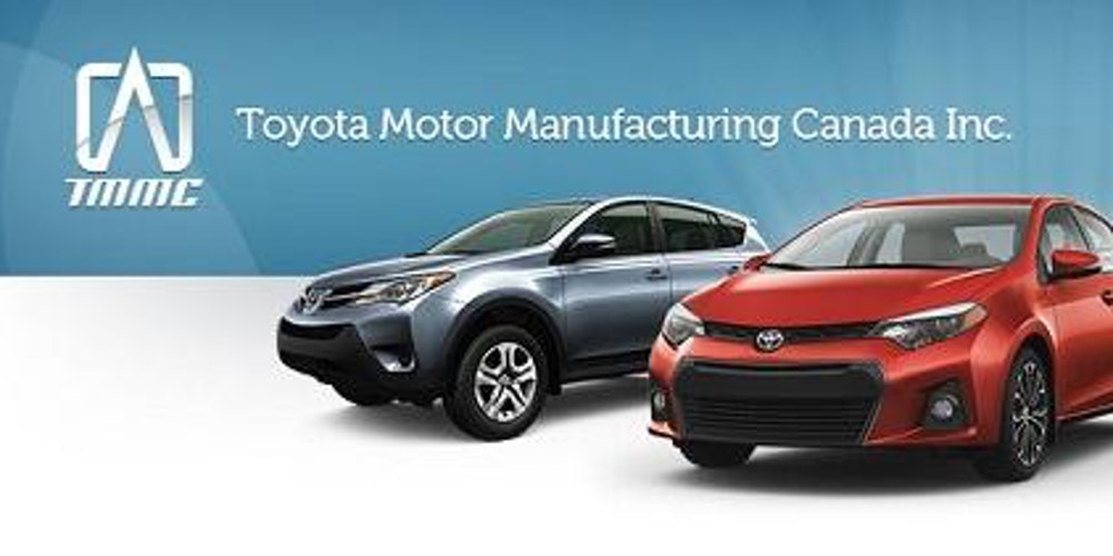 summary case toyota motor manufacturing u s a inc The case of toyota recall by daniel by the toyota motor corporation which occurred at the the world and over 5 million here in the us toyota was eventually.