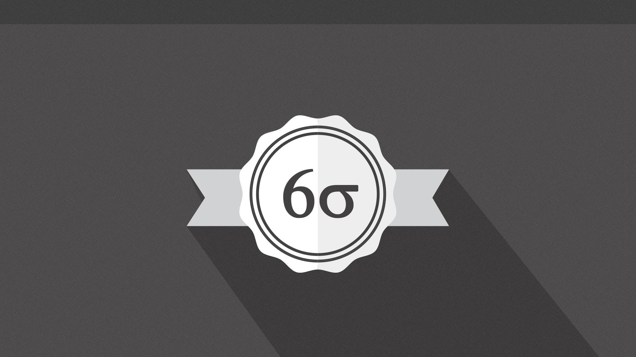 Six Sigma Black Belt Training Certification In Dubai 7 Sep 2018