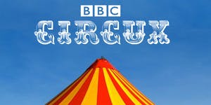 BBC CircUX at The Shed MMU