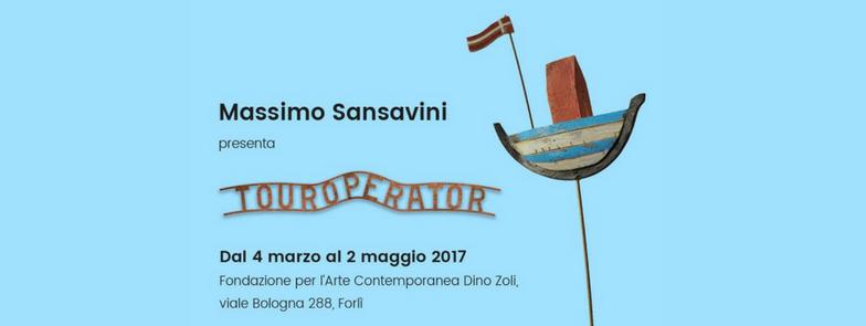 Touroperator. Diario di Vite dal Mare di Sicilia
