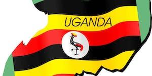 Uganda Day! An evening with Uganda High Commissioner,...