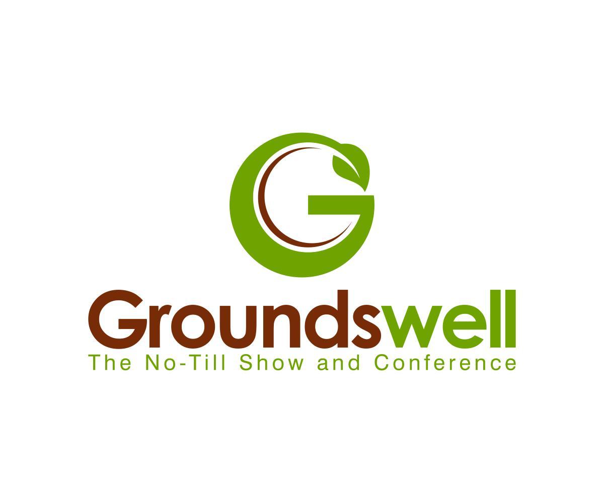 Groundswell 2017